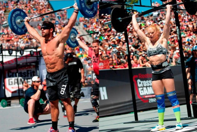 crossfit-games-2012-stack-629x423